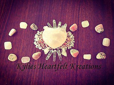 Kylies HeartFelt Kreations