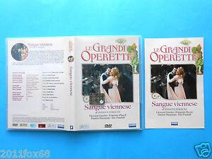 teatro-opere-le-grandi-operette-sangue-viennese-johann-strauss-daniela-mazzucato