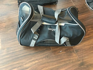 Bergan Pet Carrier - Small (Like New!)