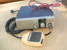 VHF CB GME Electrophone TX830 Denman Muswellbrook Area Preview