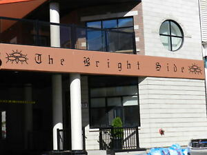 """THE BRIGHTSIDE""  OFFICE/RETAIL SPACE Downtown Dartmouth"