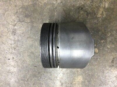 Ch15479 John Deere 650 Piston Qty Of 2