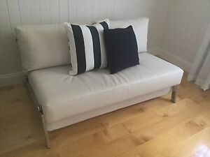 Double Bed For Sale Gumtree Brisbane