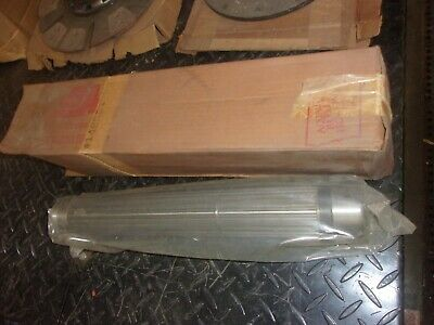 Bmd 148951 Transmission Countershaft International 706 966 1486 1086 756 1466 76