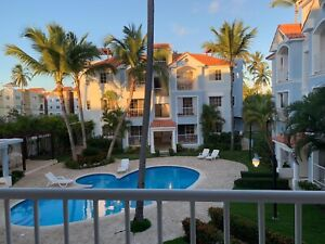 99K- Must sell condo in Punta Cana !