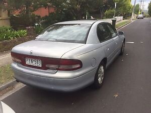 Holden commodore VT 1999 Ivanhoe Banyule Area Preview
