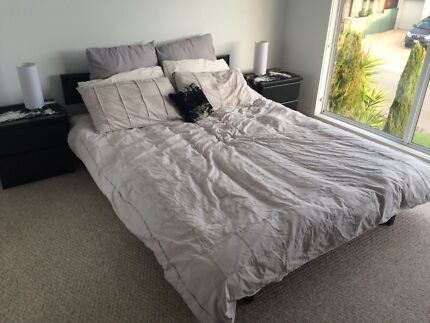 Bedroom Room Suite Henley Beach Charles Sturt Area Preview