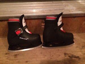 Kid's Size 8/9 skates