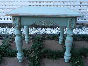 REFURBISHED TABLES - ONLINE GARAGE SALE ONLY Murrumba Downs Pine Rivers Area Preview