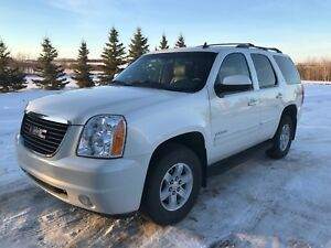 2011 GMC Yukon Mint Condition