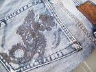 Diesel Dragon Jeans for Men