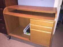 Ikea Desk - Free Mosman Mosman Area Preview