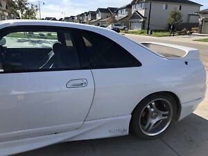 Nissan Skyline White | Great Deals on New or Used Cars and