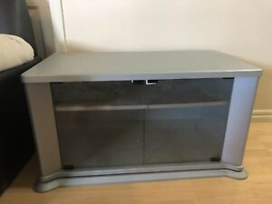 TV stand PRICE REDUCED