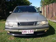 Saab 9000 2.3T  '91 - '97 Parts. New, Reconditioned, Used (Lot) Burpengary Caboolture Area Preview
