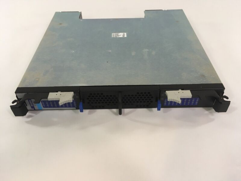 Mellanox MSX6002FLR 36-Port FDR VPI Infiniband Spine Module for SX65xx Switch
