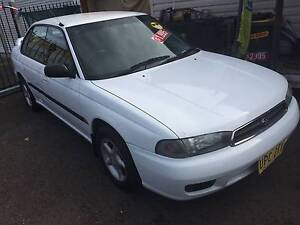 Cheap cars/ 4wd / utes / wagon / hatch / Awd / Easy Finance TAP Islington Newcastle Area Preview