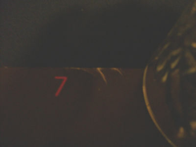 背景 壁纸 动物 皮肤 星空 鱼 鱼类 宇宙 桌面 400_300