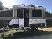 Jayco Outback Eagle Devonport Devonport Area Preview
