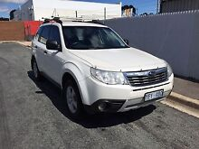 """Has to GO! Subaru Forester 09"""" $9,800 Dunlop Belconnen Area Preview"""