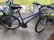 BIKE FOR SALE! Brunswick West Moreland Area Preview
