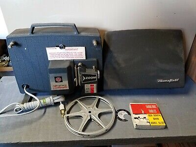 old projector for sale  Shipping to South Africa