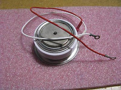 Ir Transistor Thyristor 543-330-012 Nsn 5961-01-158-9731