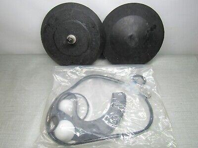 FEBCO 905164 Total Repair Rubber Kit 870/876V-6