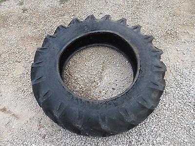 Tractor Tire Bkt 12.4 28 Tire