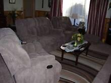 sitting room suite Port Sorell Latrobe Area Preview