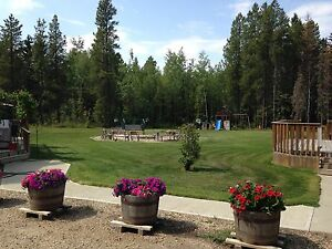AWESOME RANCH FOR SALE  2 HOMES ON PROPERTY