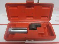 OEMTOOLS 27110  Oxygen Sensor Socket