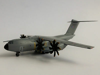 Airbus A400M French Air Force 1/500 Herpa 527613-001 A400 M Atlas Touraine