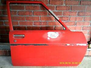 holden hq hj hx hz wb parts panels power steer etc Berwick Casey Area Preview