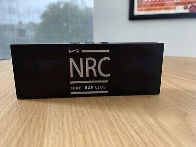 Nike Run Club Jawbone Mini Jambox Works Great comprar usado  Enviando para Brazil