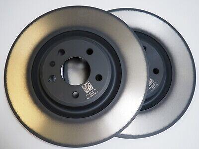 A7 vorne C7 DELPHI Bremsscheiben für AUDI A4 Q5 A5 A6 8T 8F 4G 8RB B8