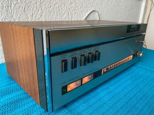 Revox A-76 FM Tuner