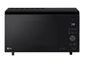 LG convection microwave MJ3966ABS
