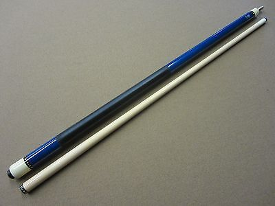 Mcdermott Lucky L7 Pool Cue W/ Free Shipping