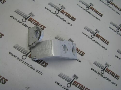 Lexus LS460 rear left bottom door hinge used 2007
