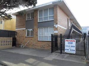 One Bed Room Apartment in the Heart of RICHMOND 11 Buckingham St Richmond Yarra Area Preview