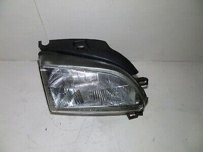 1X SEAT AROSA CORDOBA 1997-2009 Headlight Level Adjustment Motor 1J0941295B