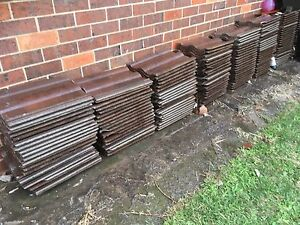 Free Concrete Roof Times Georges Hall Bankstown Area Preview