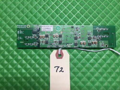 Zippy FC04-12-06 D008889205 Inverter  USA Seller