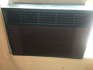 Window Air Conditioner by Electrolux
