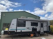 Island Star Oasis Caravan Craigmore Playford Area Preview