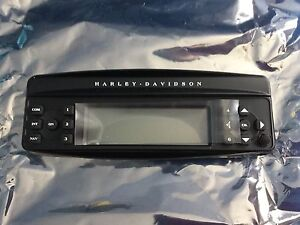 harley harman kardon motorcycle parts ebay rh ebay com 2008 harley davidson harman kardon radio manual 2008 harley davidson harman kardon radio manual