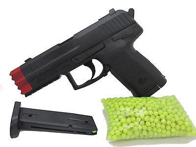00 Kugeln Karneval Spielzeugwaffe Pistole Spielzeugpistole 3 (Spielzeugpistolen)