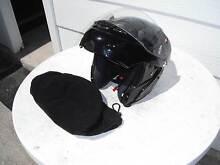 R-Jays  Motorcycle Helmet Malabar Eastern Suburbs Preview