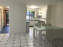 Beautiful one bedroom unit in Belfield Belfield Canterbury Area Preview